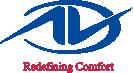 AVD Driver Fleet logo